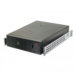 Картинка ИБП APC by Schneider Electric Smart-UPS RT 2200VA RM, SURTD2200XLIM