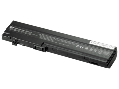 Батарея HP Mini 5101, 5103 6-cell, AT901AA
