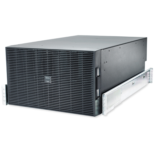 item-slider-more-photo-Фото Батарея для ИБП APC by Schneider Electric Smart-UPS RT RM, SURT192RMXLBP2 - фото 1