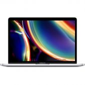"Картинка Ноутбук Apple MacBook Pro with Touch Bar (2020) 13.3"" 2560x1600, MWP82RU/A"