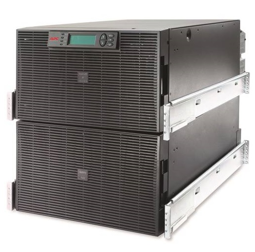 ИБП APC by Schneider Electric Smart-UPS RT 15000VA, SURT15KRMXLI