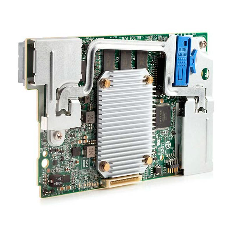 ADAPTEC HPE SMART ARRAY P204I-C SR GEN10 DRIVER PC