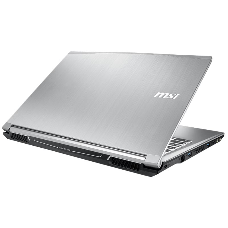 "item-slider-more-photo-Фото Ноутбук MSI PE62 7RD-1462XRU 15.6"" 1920x1080 (Full HD), 9S7-16J9F1-1462 - фото 1"