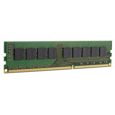 Модуль памяти Kingston ValueRAM 4ГБ DIMM DDR3L ECC 1333МГц, KVR13LE9S8/4