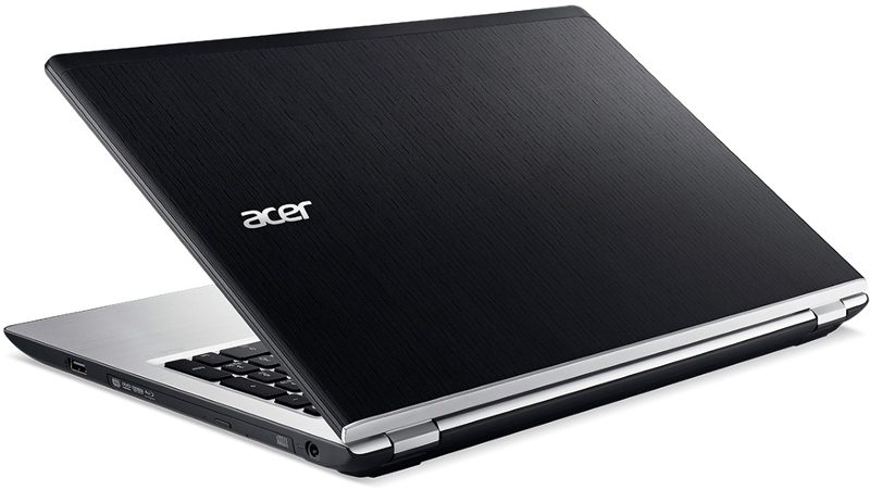 "item-slider-more-photo-Фото Ноутбук Acer Aspire V3-575G-74R3 15.6"" 1920x1080 (Full HD), NX.G5FER.004 - фото 1"