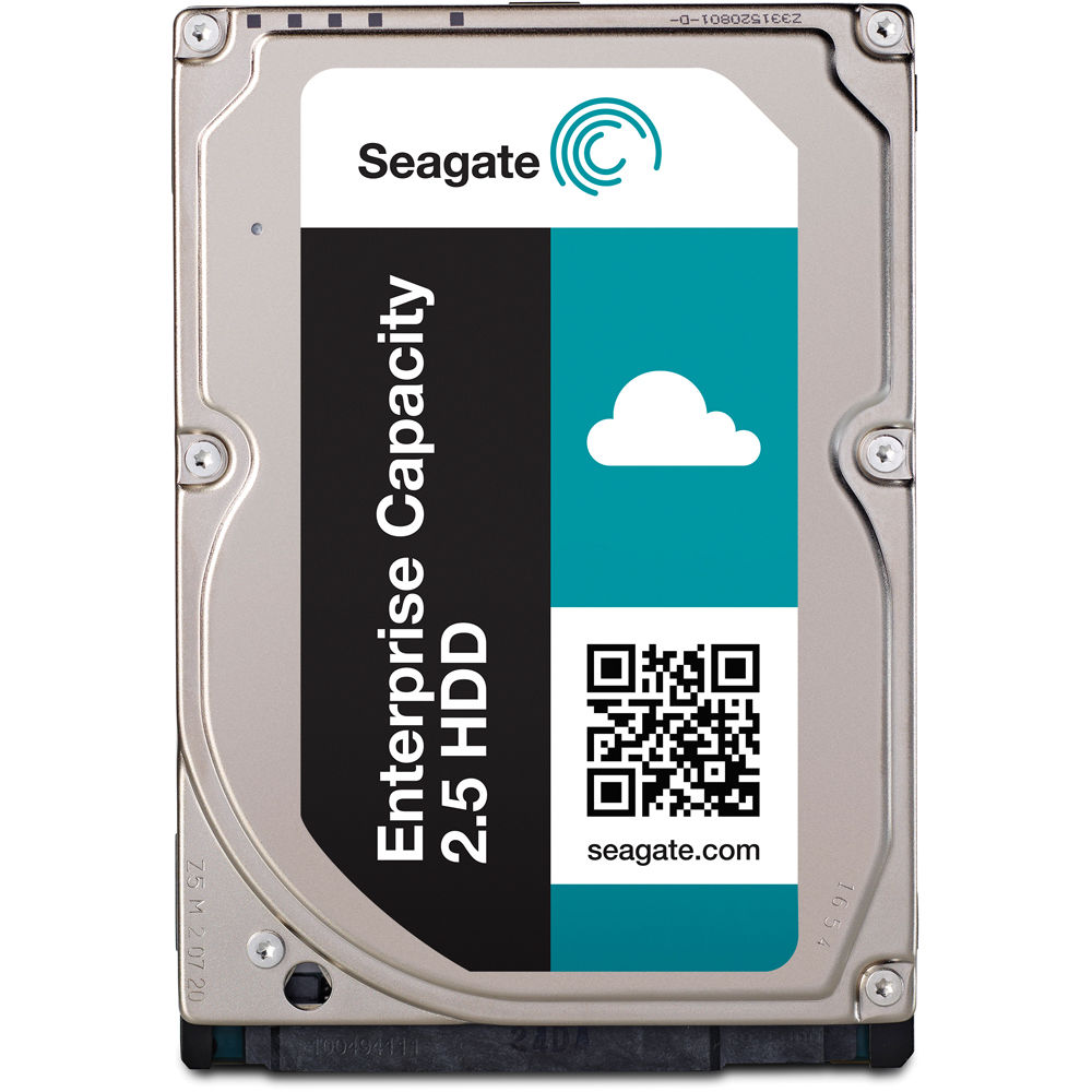 "item-slider-more-photo-Фото Диск HDD Seagate Enterprise Performance 15K SAS 3.0 (12Gb/s) 2.5"" 300GB, ST300MP0005 - фото 1"