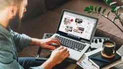 Больше, чем Word и Excel: какие еще программы пригодятся в офисе