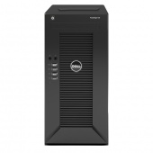 "Картинка Сервер Dell PowerEdge T20 3.5"" Tower, 210-ACCE/001"