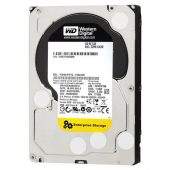 "Изображение Диск HDD Western Digital RE SAS 2.0 (6Gb/s) 3.5"" 3TB, WD3001FYYG"