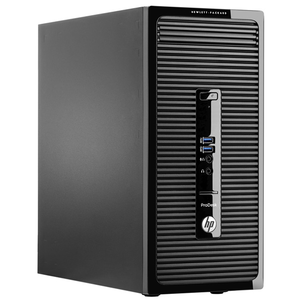 item-slider-more-photo-Фото Настольный компьютер HP ProDesk 490 G2 Microtower, J4B03EA - фото 1
