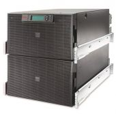Картинка ИБП APC by Schneider Electric Smart-UPS RT 15000VA RM, SURT15KRMXLI