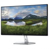 "Картинка Монитор Dell S2319HN 23"" IPS Чёрный, 2319-2293"