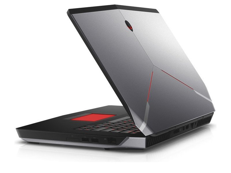 "item-slider-more-photo-Фото Игровой ноутбук Dell Alienware 15 15.6"" 1920x1080 (Full HD), A15-1592 - фото 1"