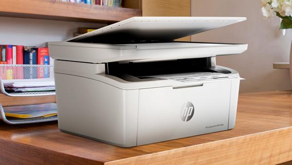 Принтер, сканер и копир: выбираем МФУ в 2020 году
