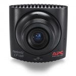 Картинка Камера APC by Schneider Electric NetBotz Camera Pod 160, NBPD0160