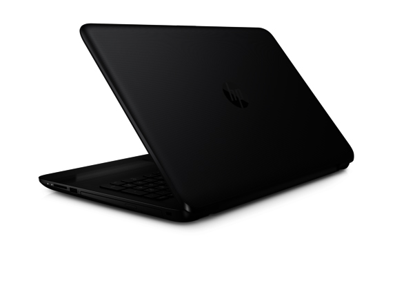 "Ноутбук HP 15-ba048ur 15.6"" 1920x1080 (Full HD), X5C26EA"
