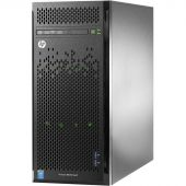 "Картинка Сервер HP Enterprise ProLiant ML110 Gen9 3.5"" Tower 4.5U, Q6L75A"