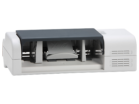 item-slider-more-photo-Фото Устройство подачи конвертов HP LaserJet, B3G87A - фото 1