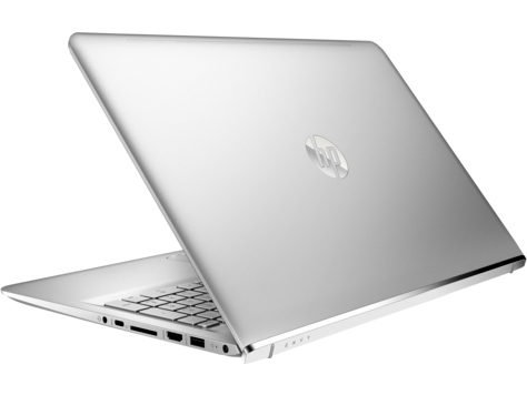 "Ноутбук HP Envy 15-as102ur 15.6"" 3840x2160 (Ultra HD), Y5V51EA"
