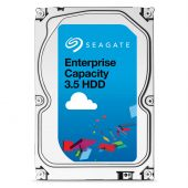 "Картинка Диск HDD Seagate Constellation ES.3 SAS NL (6Gb/s) 3.5"" 1TB, ST1000NM0023"