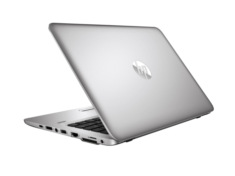 "Ноутбук HP EliteBook 725 G3 12.5"" 1920x1080 (Full HD), V1A60EA"