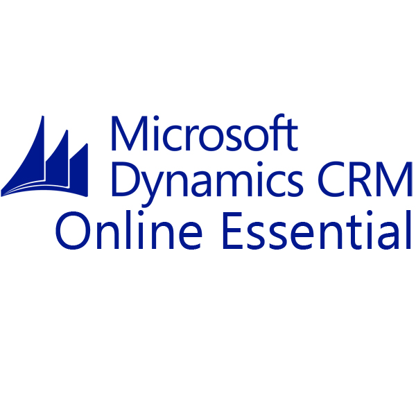 item-slider-more-photo-Фото Подписка Microsoft Dynamics CRM Online Essential Single OLP 12 мес., LP2-00012 - фото 1