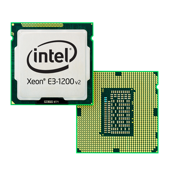 item-slider-more-photo-Фото Процессор Intel Xeon E3-1220v2 3100МГц LGA 1155, Oem, CM8063701160503 - фото 1