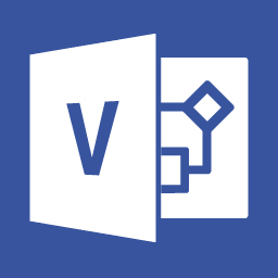 item-slider-more-photo-Фото Право пользования Microsoft Visio Professional 2016 Single OLP Бессрочно, D87-07284 - фото 1