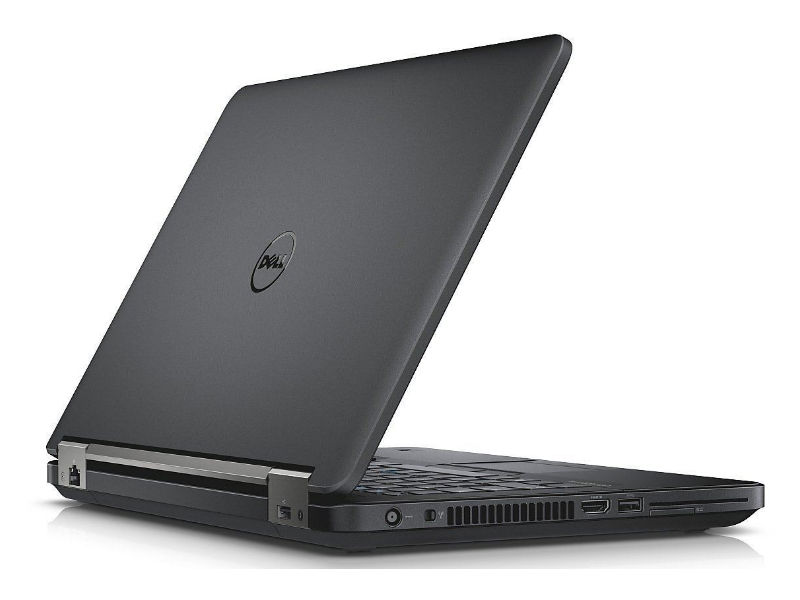 "item-slider-more-photo-Фото Ноутбук Dell Latitude E5250 12.5"" 1366x768 (WXGA), 5250-5681 - фото 1"