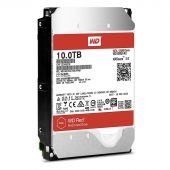 "Картинка Диск HDD WD Red SATA III (6Gb/s) 3.5"" 10TB, WD100EFAX"