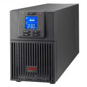 Картинка ИБП APC by Schneider Electric Easy UPS SRV 1000VA, Tower, SRV1KI