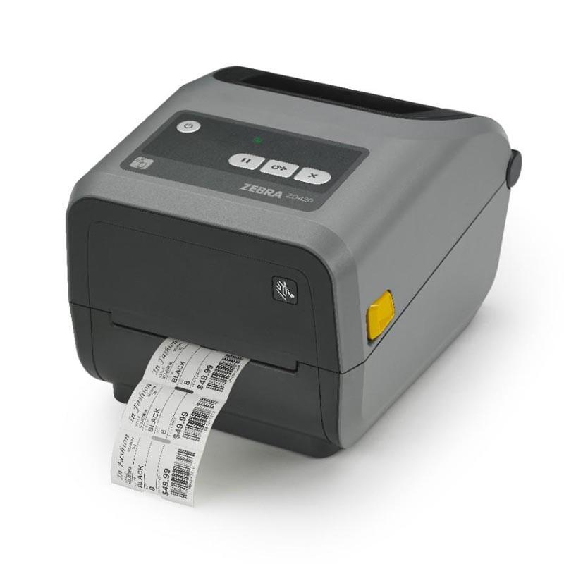 открытие станции принтеры для печати этикеток группы