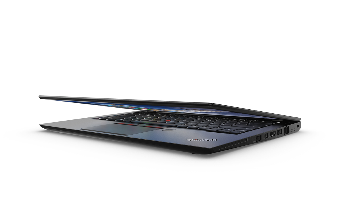 "Ультрабук Lenovo ThinkPad T460s 14"" 1920x1080 (Full HD), 20F9003WRT"
