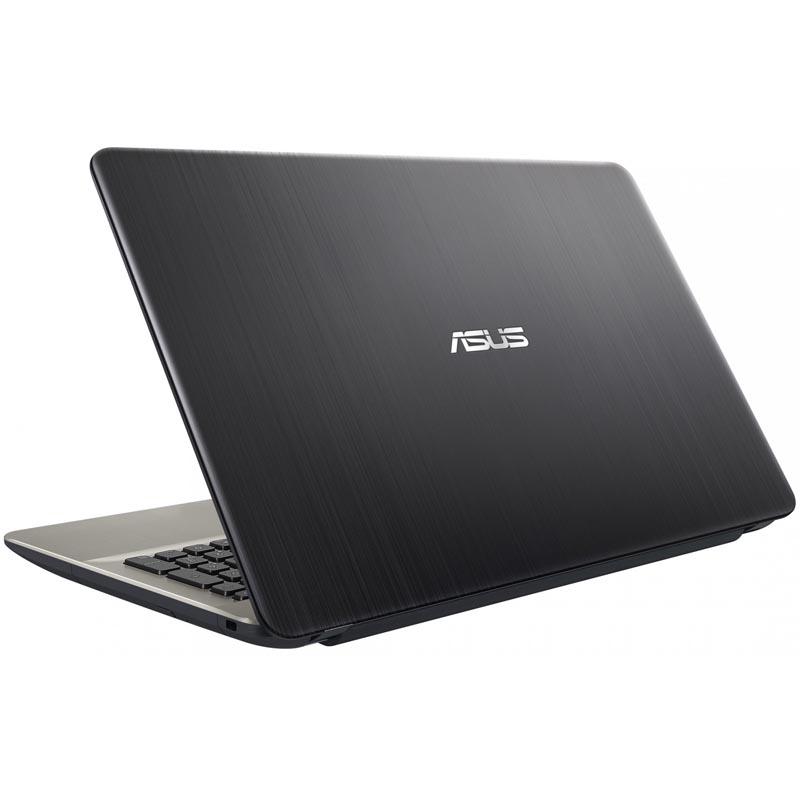 """Картинка - 1 Ноутбук Asus VivoBook Max X541SC-XXO34T 15.6"""" 1366x768 (WXGA), 90NB0CI1-M01260"""