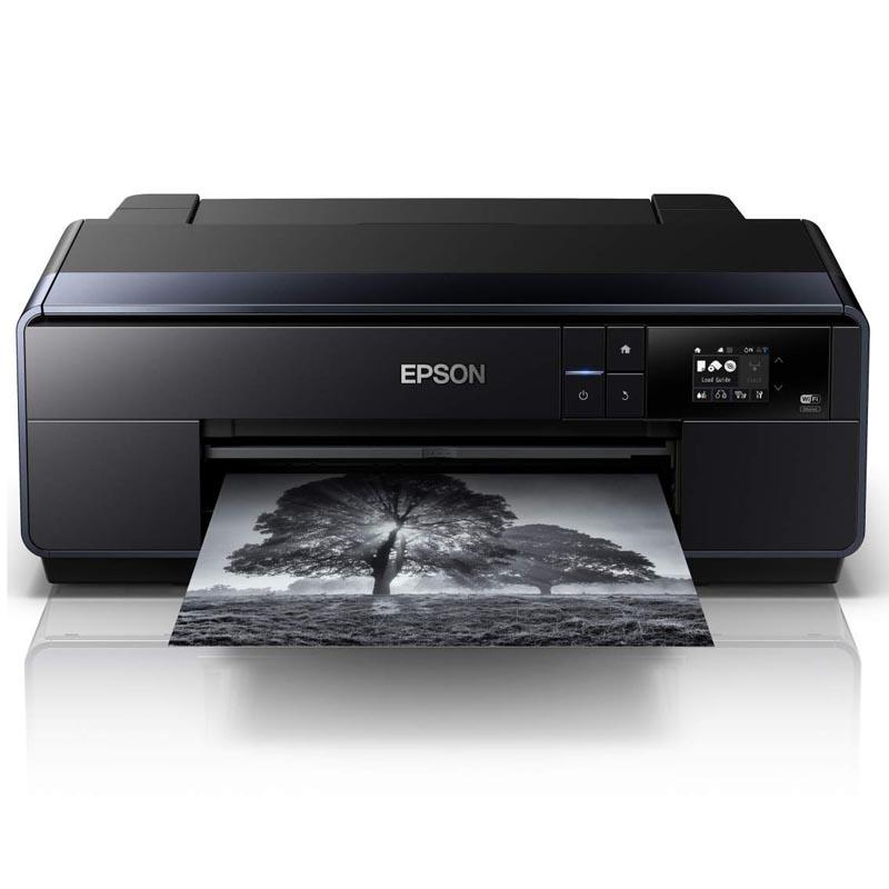 самом распечатать рисунки фото на каком принтере лучше или название программы