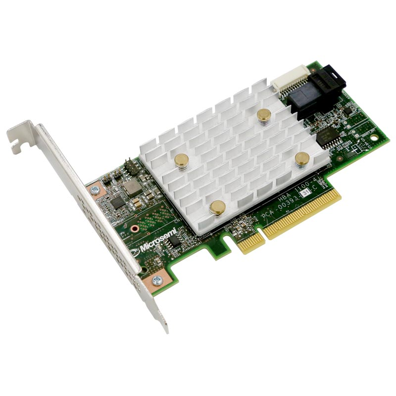 ADAPTEC SAS ADAPTER 7085H DESCARGAR DRIVER