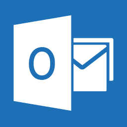 item-slider-more-photo-Фото Право пользования Microsoft Outlook 2016 Single OLP Бессрочно, 543-06497 - фото 1