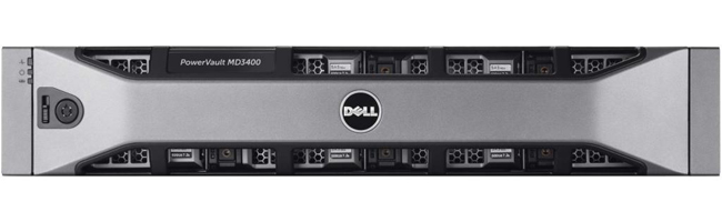 "item-slider-more-photo-Фото Система хранения Dell PowerVault MD3400 12х3.5"" miniSAS HD, 210-ACCG/005 - фото 1"