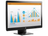 "Картинка Монитор HP ProDisplay P232 23"" LED TN Чёрный, K7X31AA"