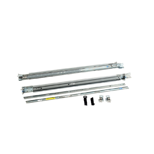 Рельсы Dell Sliding ReadyRails R630/R430, 770-BBBL