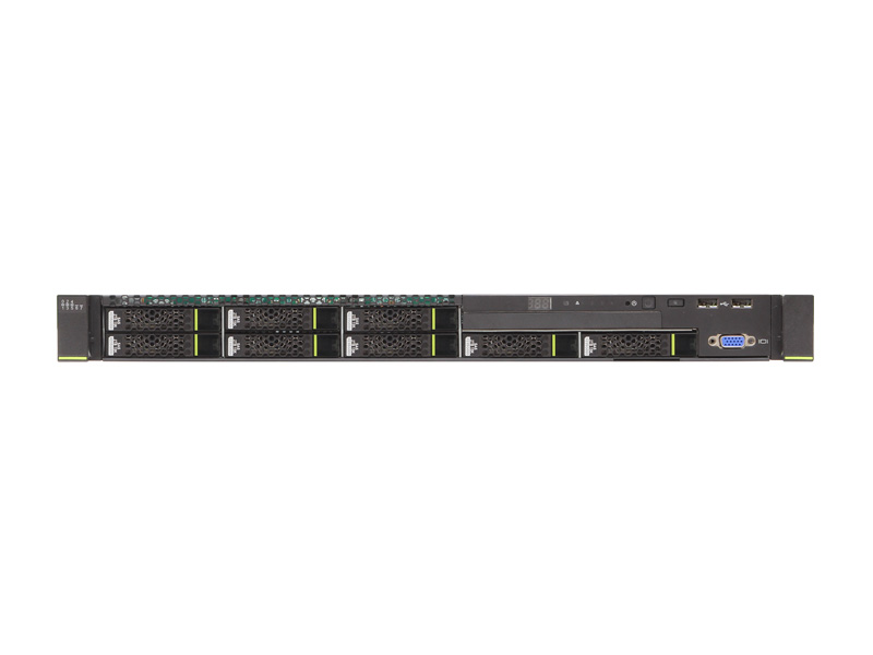 "item-slider-more-photo-Фото Сервер Huawei FusionServer RH1288 v3 2.5"" Rack 1U, 02311PHM - фото 1"