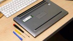 Диски - основа хранения данных. Сравнение и отличия. Часть 2: Твердотельные диски SSD.