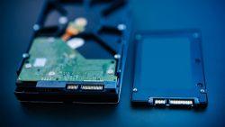Как проверить твердотельный накопитель SSD после покупки