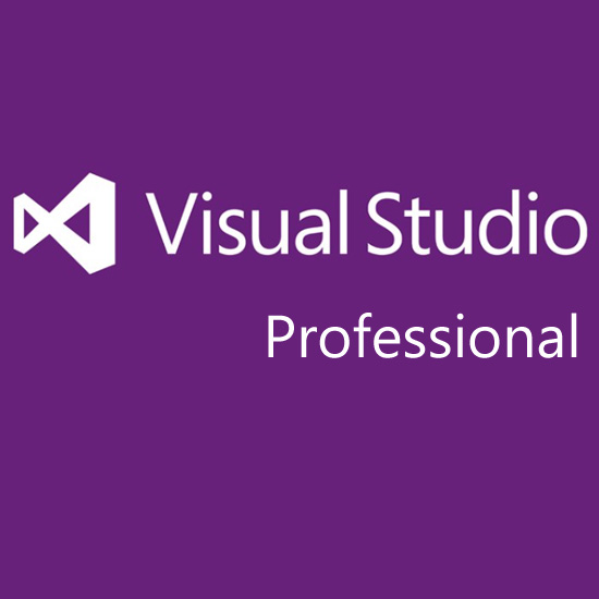 item-slider-more-photo-Фото Право пользования Microsoft Visual Studio Professional 2015 Single OLP Бессрочно, C5E-01235 - фото 1