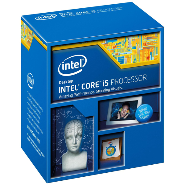 item-slider-more-photo-Фото Процессор Intel Core i5-4690K 3500МГц LGA 1150, Box, BX80646I54690K - фото 1