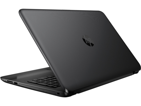 "Ноутбук HP 15-ay053ur 15.6"" 1920x1080 (Full HD), X5C06EA"