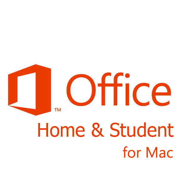 item-slider-more-photo-Фото Право пользования Microsoft Office 2016 Home and Student for Mac Все языки ESD Бессрочно, GZA-00665 - фото 1