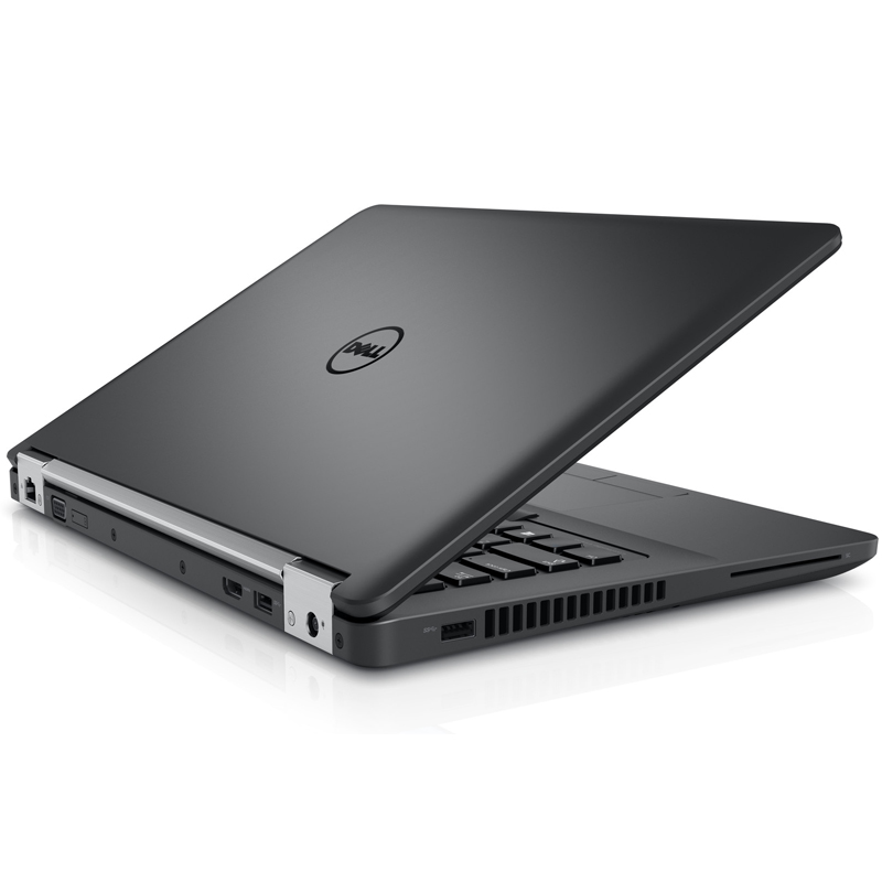 "Ноутбук Dell Latitude E5470 14"" 1920x1080 (Full HD), 5470-9655"