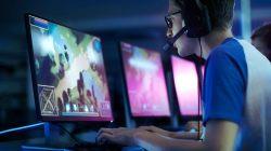 Game Mode: рост производительности системы без конструктивных изменений