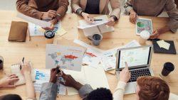 Технологии командной работы: достоинства Microsoft Teams